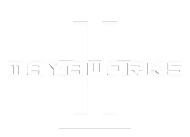 mayaworks